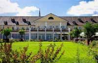 Hotel in Bad Dürkheim