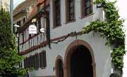 Hotel Bad Dürkheim