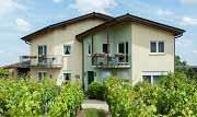 Ferienwohnungen / Hotel in Burrweiler, Deutsche Weinstrasse