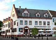 Hotel Deidesheim