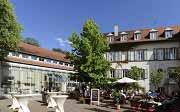 Hotel in Klingenmünster