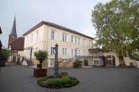 Ketschauer Hof