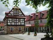 Hotel Pleisweiler-Oberhofen