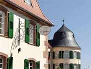 Hotel an der Deutschen Weinstrasse